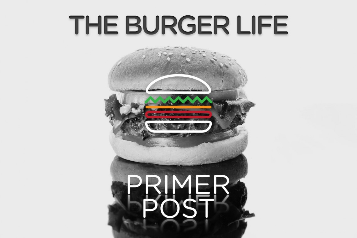 the_burger_life_Feb-22-041642