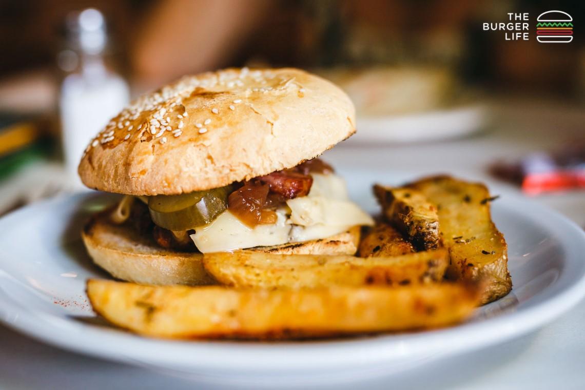 the_burger_life_Feb-27-145801