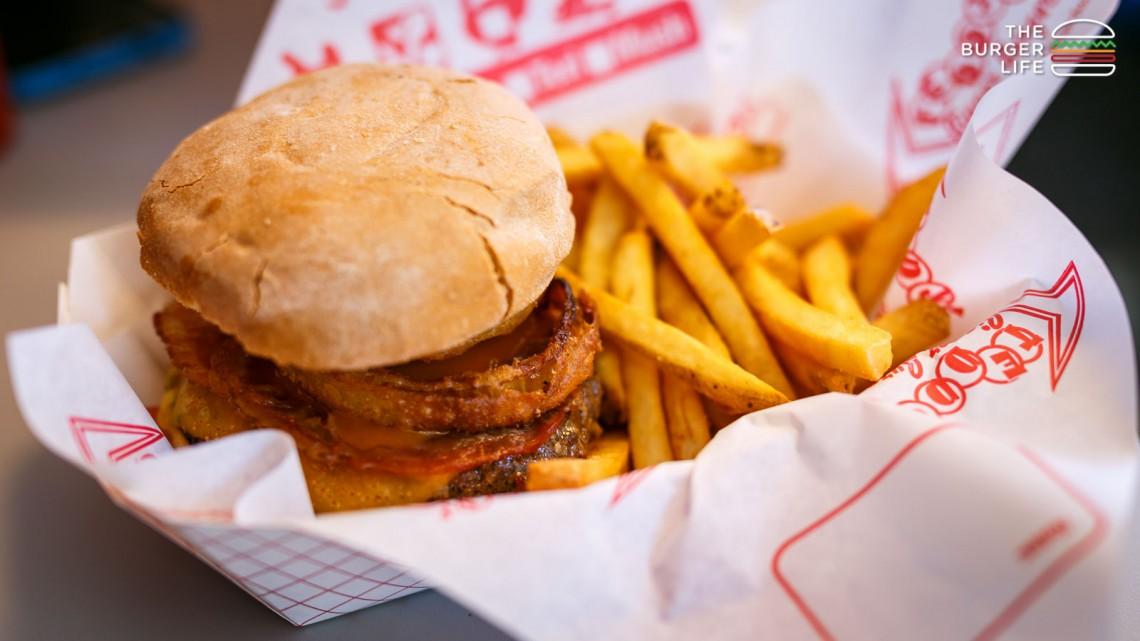 the_burger_life_Apr-19-132618