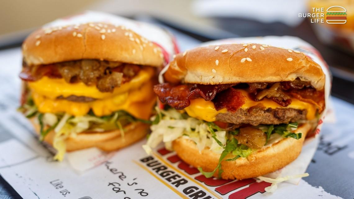 the_burger_life_Apr-29-113045