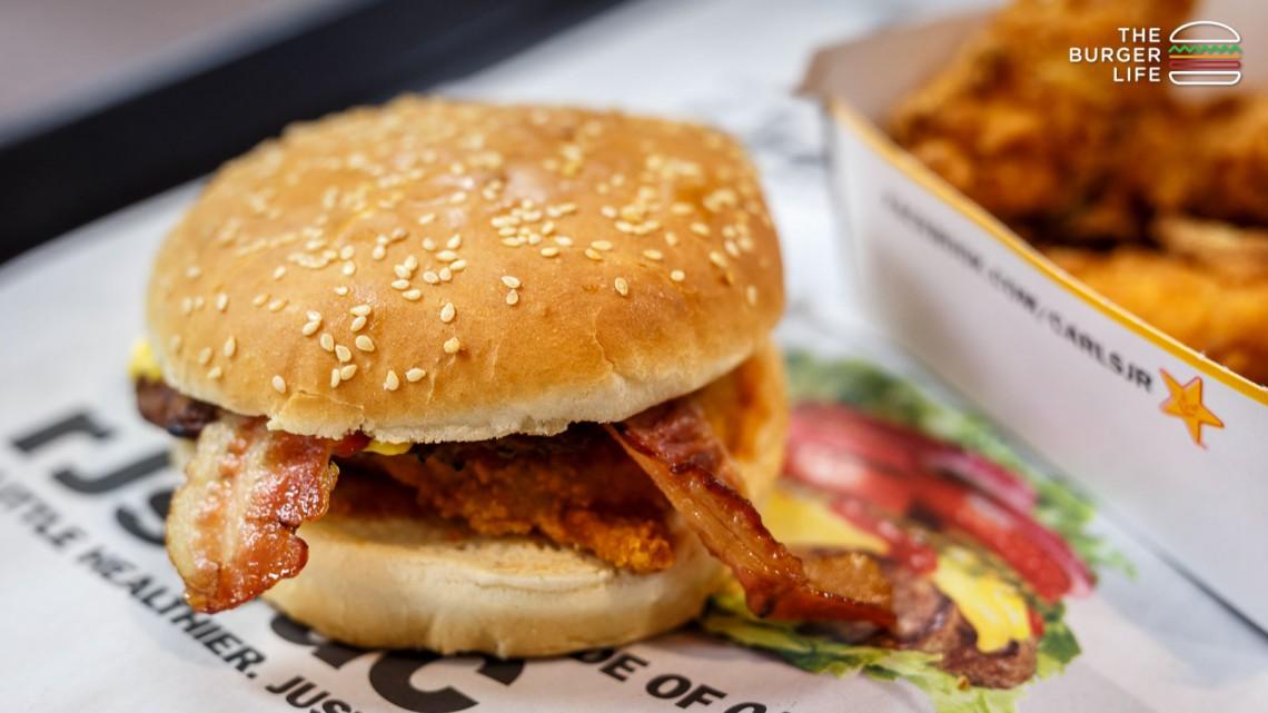 the_burger_life_Apr-29-180009