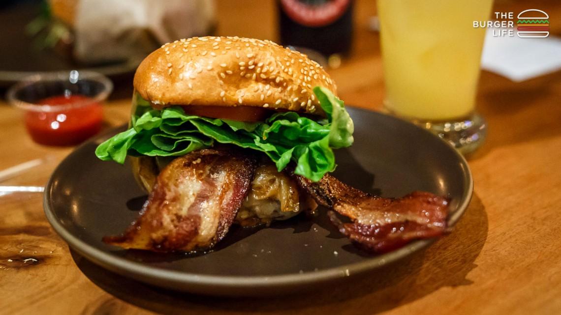 the_burger_life_May-02-180857