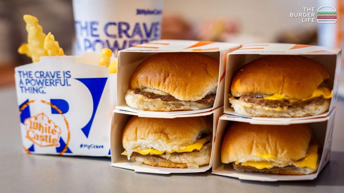 the_burger_life_May-06-144454