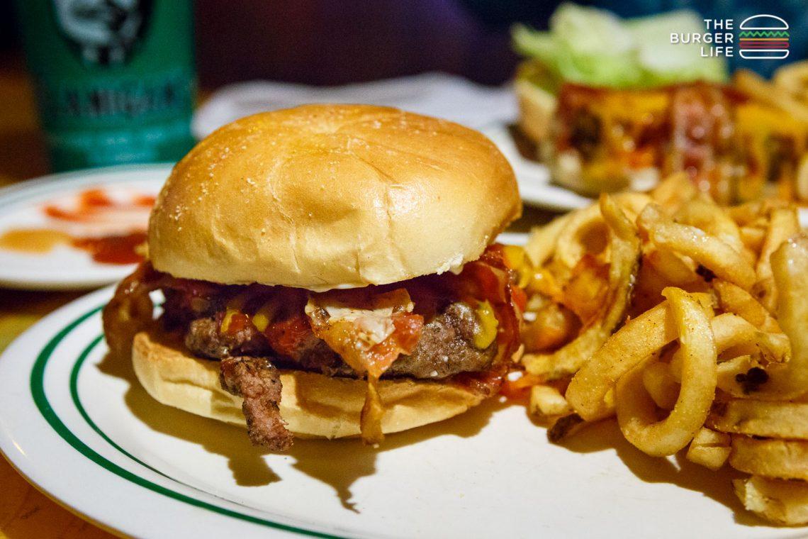 the_burger_life_sep-26-232205